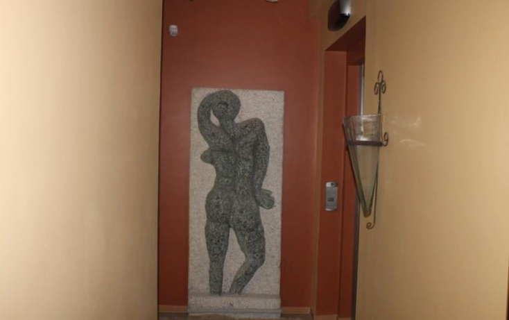 Foto de departamento en venta en  3172, cerritos resort, mazatl?n, sinaloa, 1779858 No. 39