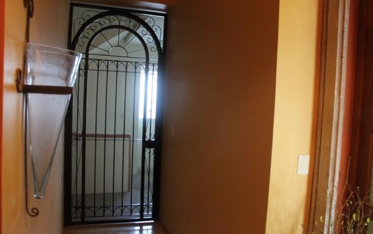 Foto de departamento en venta en  3172, cerritos resort, mazatl?n, sinaloa, 1779858 No. 40