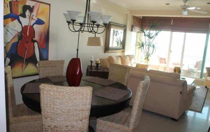 Foto de departamento en venta en  3172, cerritos resort, mazatl?n, sinaloa, 1779858 No. 42