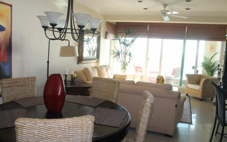 Foto de departamento en venta en  3172, cerritos resort, mazatl?n, sinaloa, 1779858 No. 44