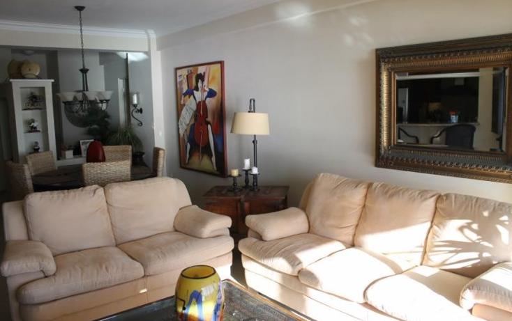 Foto de departamento en venta en  3172, cerritos resort, mazatl?n, sinaloa, 1779858 No. 45