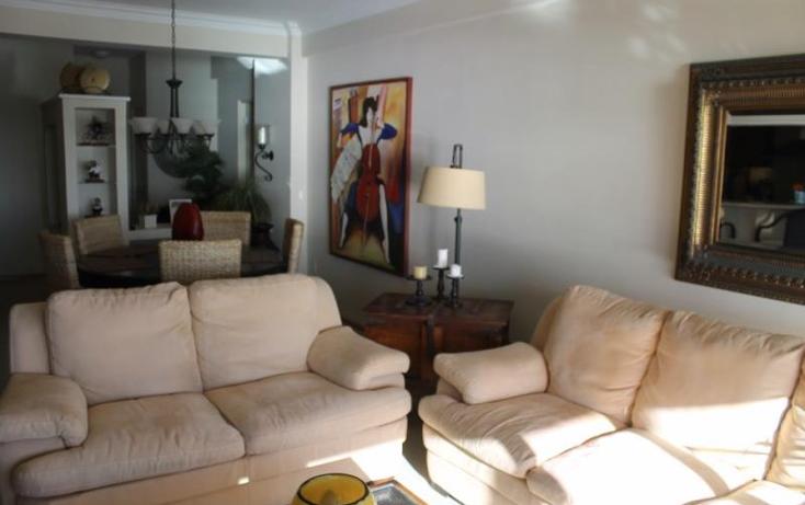 Foto de departamento en venta en  3172, cerritos resort, mazatl?n, sinaloa, 1779858 No. 46
