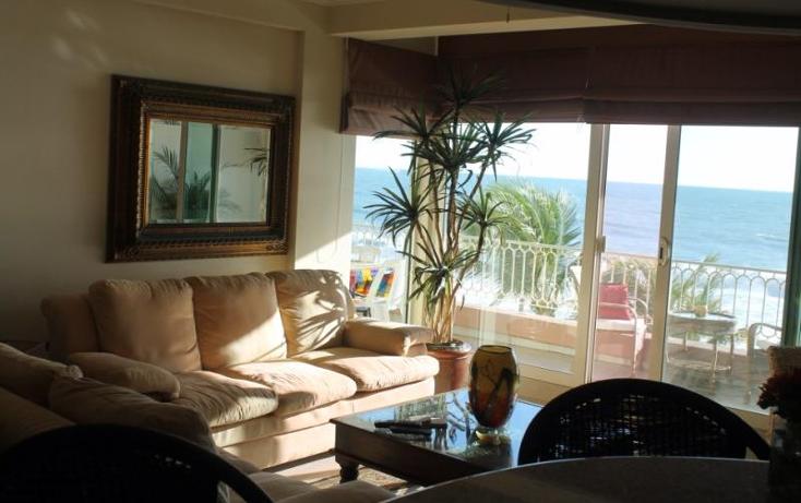 Foto de departamento en venta en  3172, cerritos resort, mazatl?n, sinaloa, 1779858 No. 48