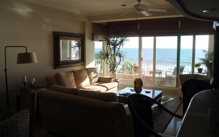 Foto de departamento en venta en  3172, cerritos resort, mazatl?n, sinaloa, 1779858 No. 49