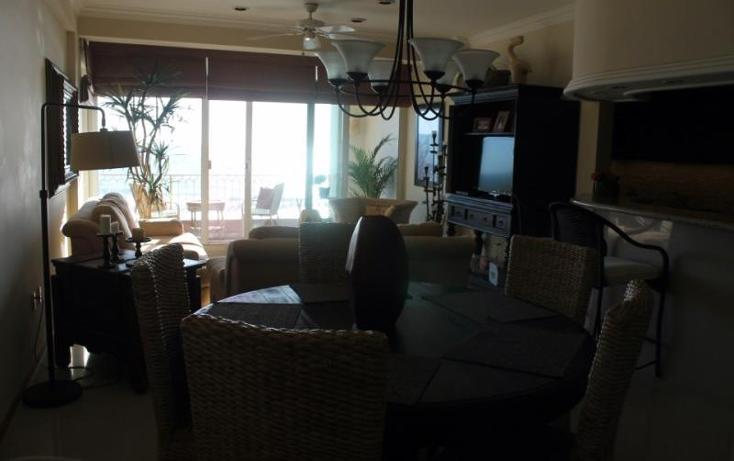 Foto de departamento en venta en  3172, cerritos resort, mazatl?n, sinaloa, 1779858 No. 50