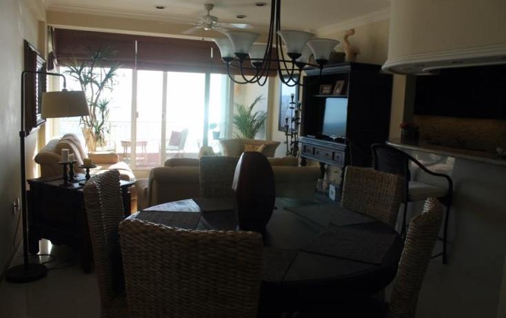 Foto de departamento en venta en  3172, cerritos resort, mazatl?n, sinaloa, 1779858 No. 51