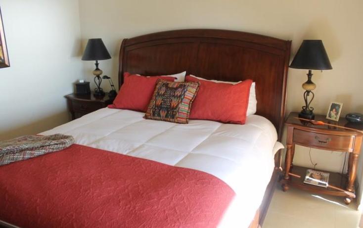 Foto de departamento en venta en  3172, cerritos resort, mazatl?n, sinaloa, 1779858 No. 57