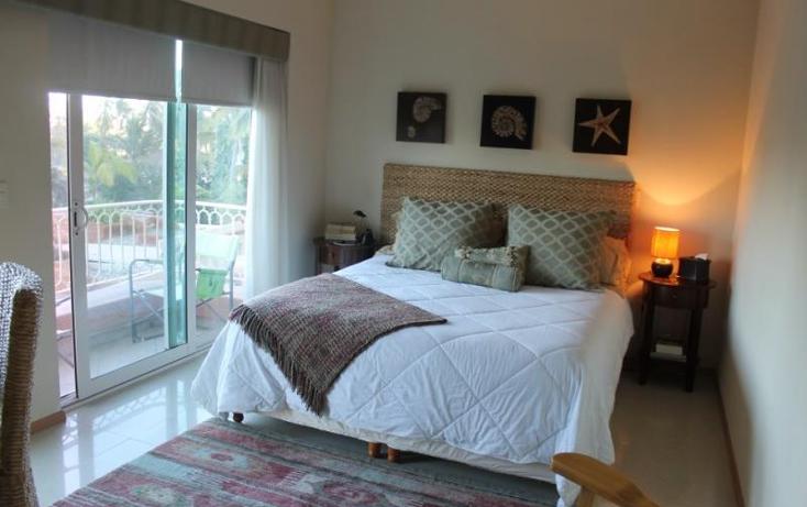 Foto de departamento en venta en  3172, cerritos resort, mazatl?n, sinaloa, 1779858 No. 58