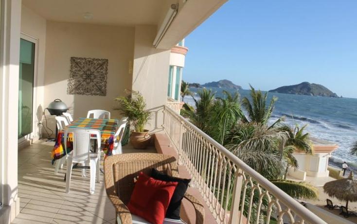 Foto de departamento en venta en  3172, cerritos resort, mazatl?n, sinaloa, 1779858 No. 61