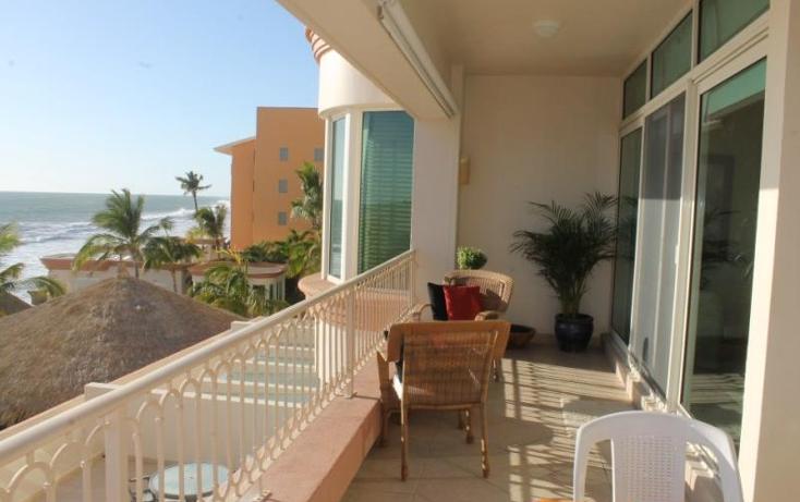 Foto de departamento en venta en  3172, cerritos resort, mazatl?n, sinaloa, 1779858 No. 62