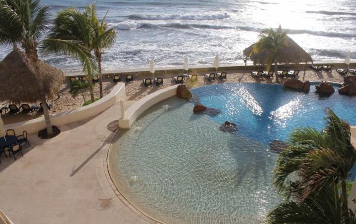 Foto de departamento en venta en  3172, cerritos resort, mazatl?n, sinaloa, 1779858 No. 63