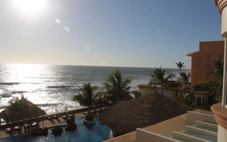 Foto de departamento en venta en  3172, cerritos resort, mazatl?n, sinaloa, 1779858 No. 64