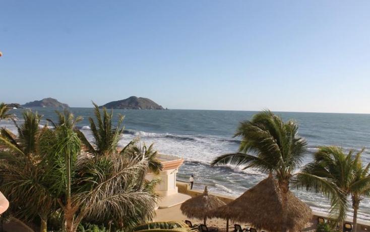 Foto de departamento en venta en  3172, cerritos resort, mazatl?n, sinaloa, 1779858 No. 65