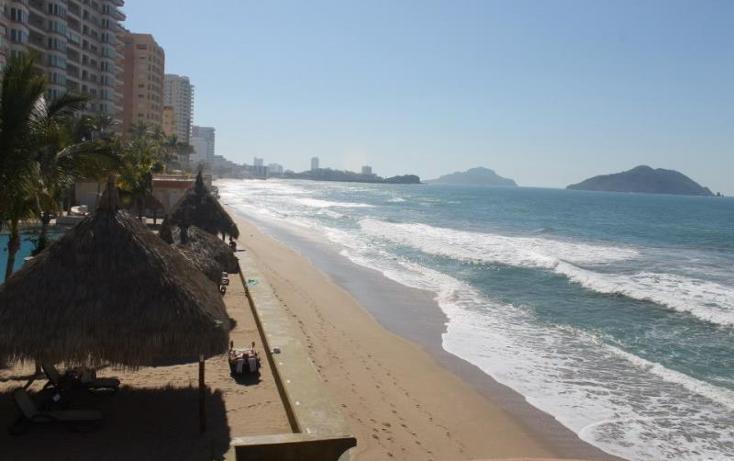 Foto de departamento en venta en  3172, cerritos resort, mazatl?n, sinaloa, 1779858 No. 66