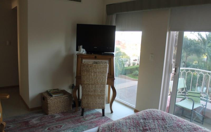 Foto de departamento en venta en  3172, cerritos resort, mazatl?n, sinaloa, 1779858 No. 67