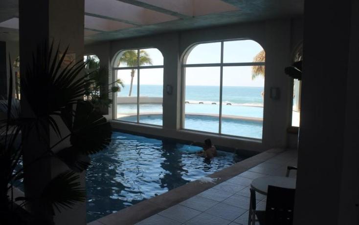 Foto de departamento en venta en  3172, cerritos resort, mazatl?n, sinaloa, 1779858 No. 72
