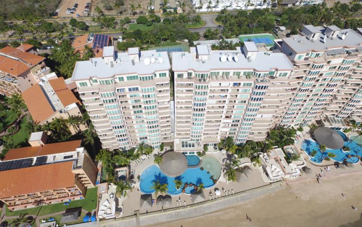 Foto de departamento en venta en  3172, cerritos resort, mazatl?n, sinaloa, 1779858 No. 80