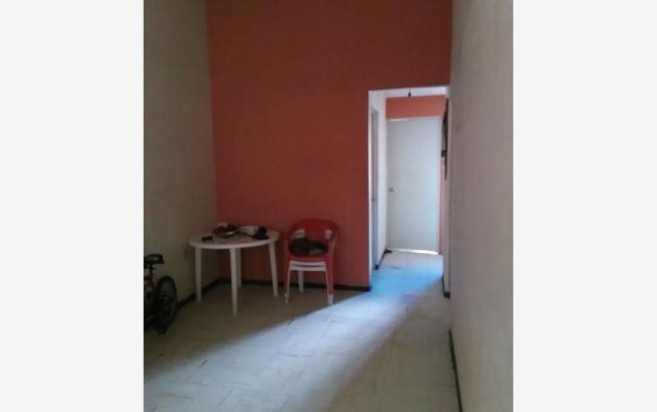 Foto de casa en venta en  3174, villa satélite, mazatlán, sinaloa, 1628822 No. 04