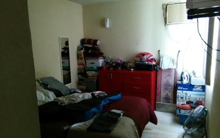 Foto de casa en venta en  3174, villa satélite, mazatlán, sinaloa, 1628822 No. 09