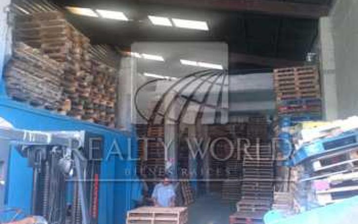 Foto de bodega en venta en 3178, del norte, monterrey, nuevo león, 950867 no 03