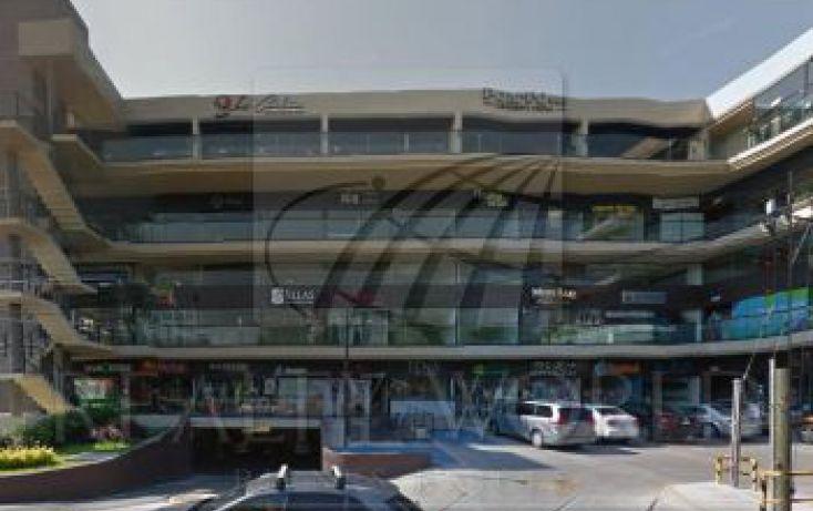 Foto de local en renta en 318, contry san juanito, monterrey, nuevo león, 1480357 no 02
