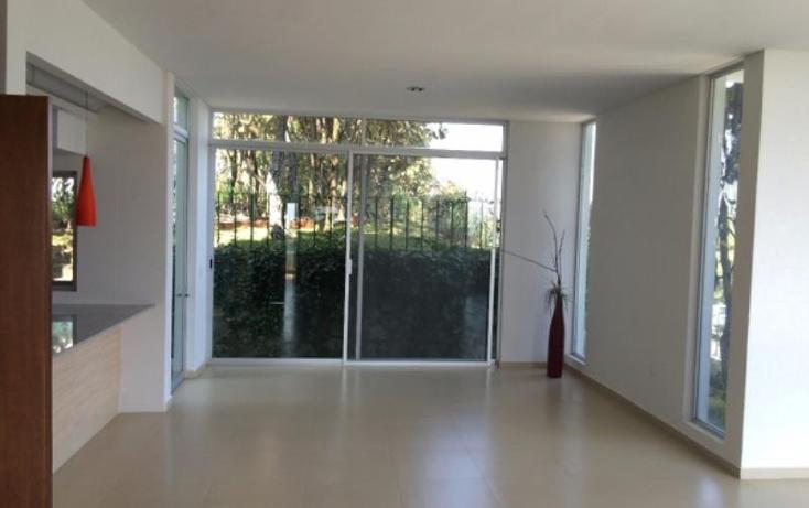 Foto de casa en venta en  318, el palomar, tlajomulco de z??iga, jalisco, 1937966 No. 02
