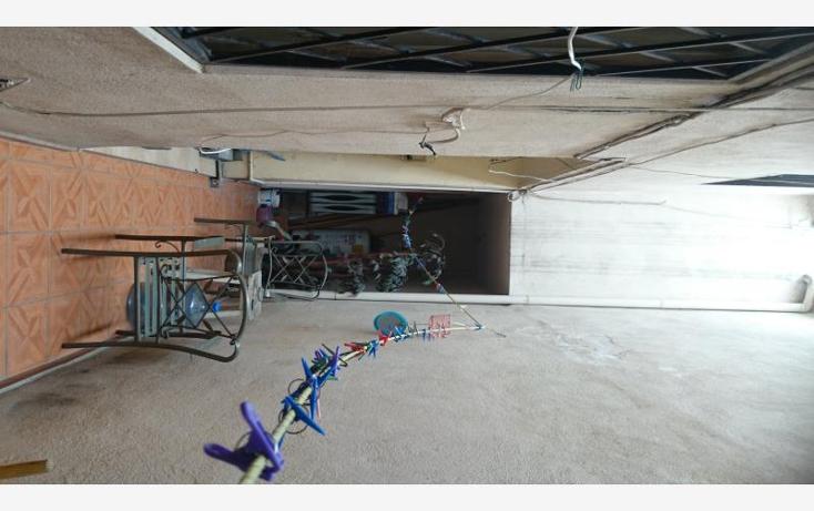 Foto de casa en venta en  318, hacienda las palmas ii, apodaca, nuevo le?n, 2025076 No. 08