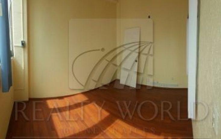 Foto de oficina en renta en 318, paseo san isidro 400, metepec, estado de méxico, 1508471 no 03