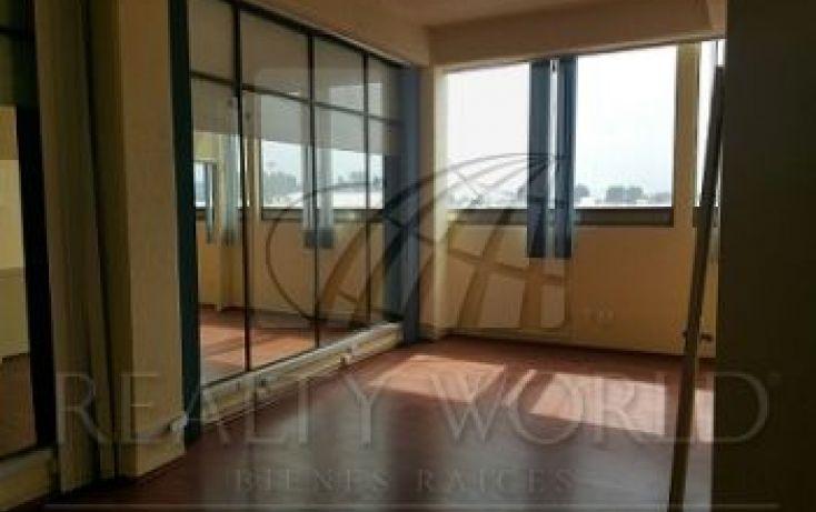 Foto de oficina en renta en 318, paseo san isidro 400, metepec, estado de méxico, 1508471 no 05