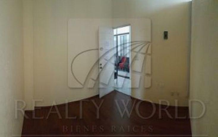 Foto de oficina en renta en 318, paseo san isidro 400, metepec, estado de méxico, 1508471 no 07
