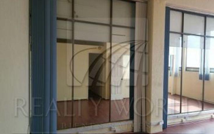 Foto de oficina en renta en 318, paseo san isidro 400, metepec, estado de méxico, 1508471 no 08