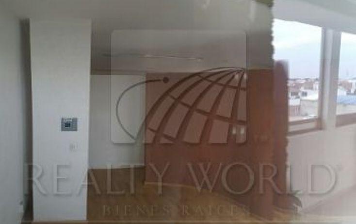 Foto de oficina en renta en 318, paseo san isidro 400, metepec, estado de méxico, 1508471 no 10