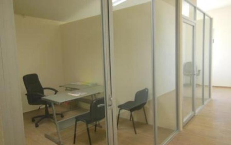 Foto de oficina en renta en  318, santiaguito, metepec, méxico, 1730264 No. 03