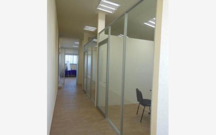 Foto de oficina en renta en  318, santiaguito, metepec, méxico, 1730264 No. 04
