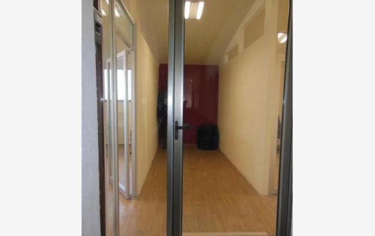 Foto de oficina en renta en  318, santiaguito, metepec, méxico, 1730264 No. 06