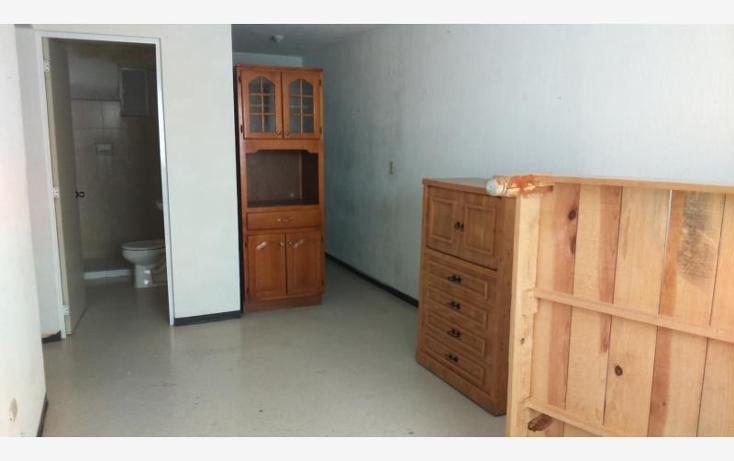Foto de departamento en venta en  318, villas de las fuentes, aguascalientes, aguascalientes, 2672650 No. 08