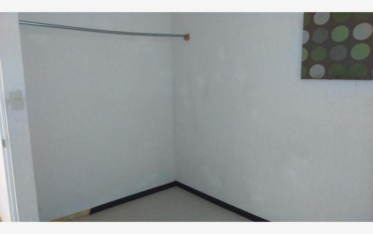 Foto de departamento en venta en  318, villas de las fuentes, aguascalientes, aguascalientes, 2672650 No. 10