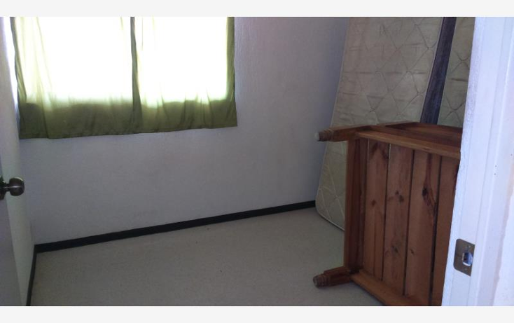Foto de departamento en venta en  318, villas de las fuentes, aguascalientes, aguascalientes, 2672650 No. 11