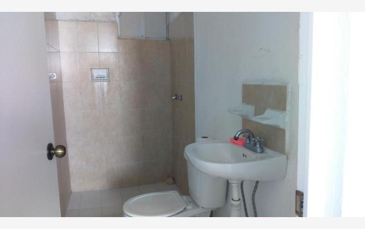 Foto de departamento en venta en  318, villas de las fuentes, aguascalientes, aguascalientes, 2672650 No. 12
