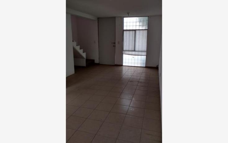 Casa en granito 3180 paseos del pedregal en venta id 3040290 - Propiedades del granito ...