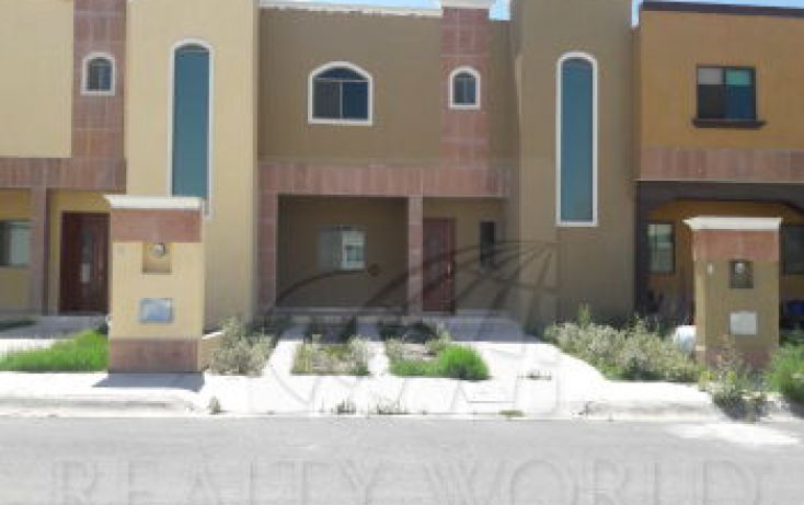 Foto de casa en renta en 319, arteaga centro, arteaga, coahuila de zaragoza, 2034252 no 01