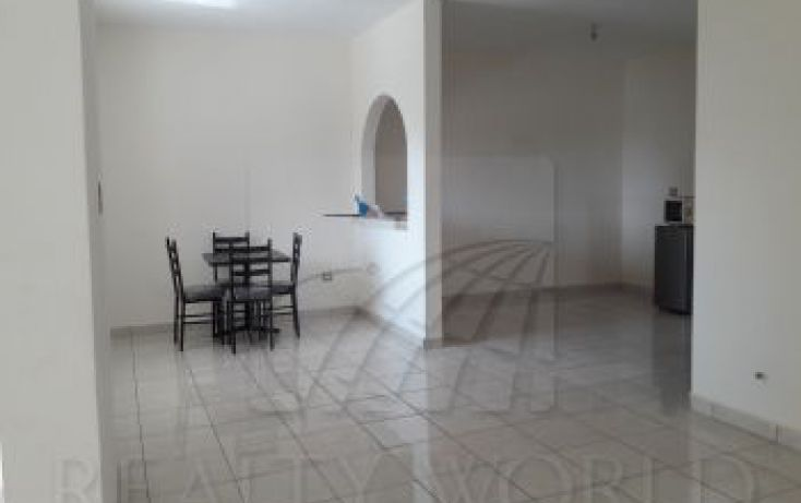 Foto de casa en renta en 319, arteaga centro, arteaga, coahuila de zaragoza, 2034252 no 02