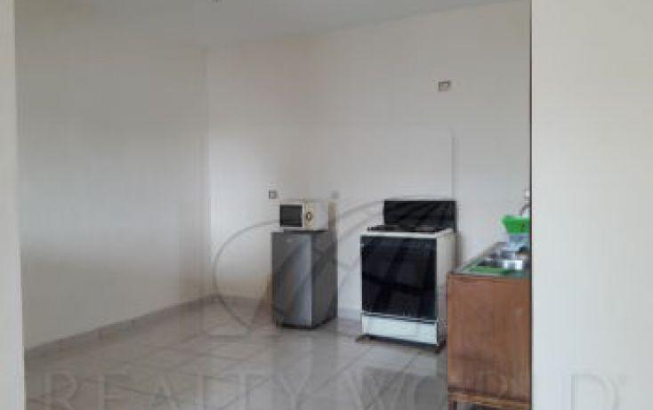 Foto de casa en renta en 319, arteaga centro, arteaga, coahuila de zaragoza, 2034252 no 03