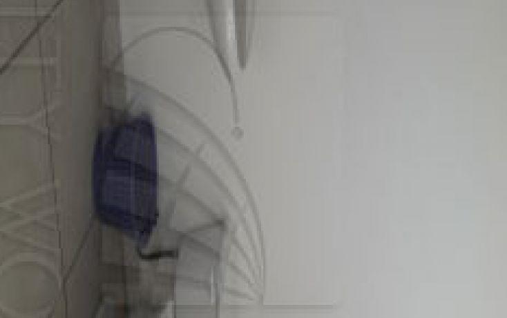 Foto de casa en renta en 319, arteaga centro, arteaga, coahuila de zaragoza, 2034252 no 04