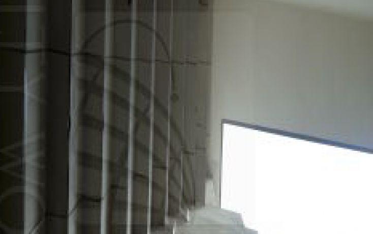 Foto de casa en renta en 319, arteaga centro, arteaga, coahuila de zaragoza, 2034252 no 06
