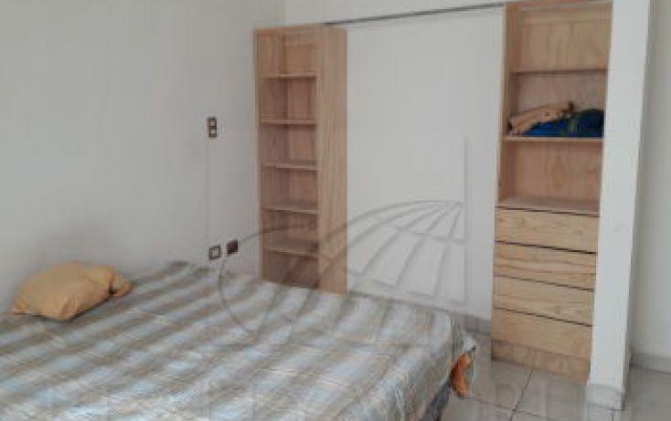 Foto de casa en renta en 319, arteaga centro, arteaga, coahuila de zaragoza, 2034252 no 07