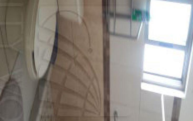 Foto de casa en renta en 319, arteaga centro, arteaga, coahuila de zaragoza, 2034252 no 08