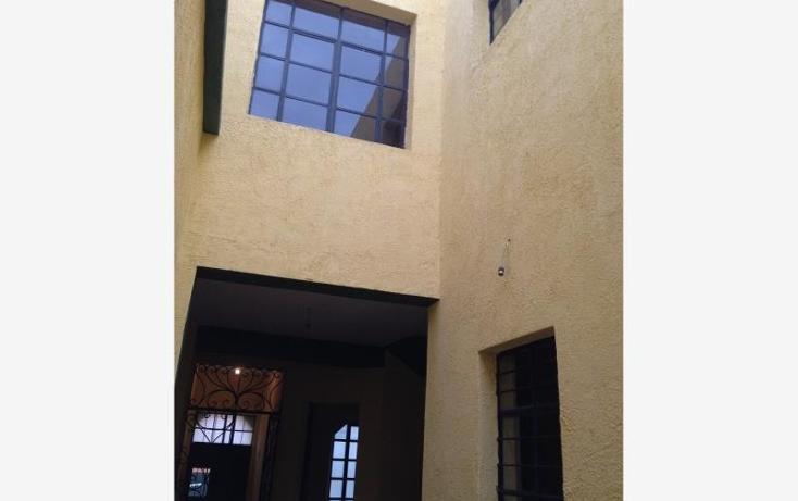 Foto de casa en venta en  319, la perla, guadalajara, jalisco, 2697772 No. 03