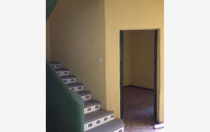 Foto de casa en venta en  319, la perla, guadalajara, jalisco, 2697772 No. 05