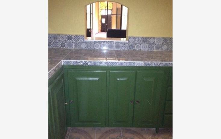 Foto de casa en venta en  319, la perla, guadalajara, jalisco, 2697772 No. 09